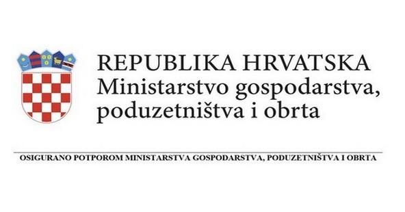Za projekte istraživanja, razvoja i inovacija u Hrvatskoj gotovo milijardu kuna bespovratnih sredstava EU