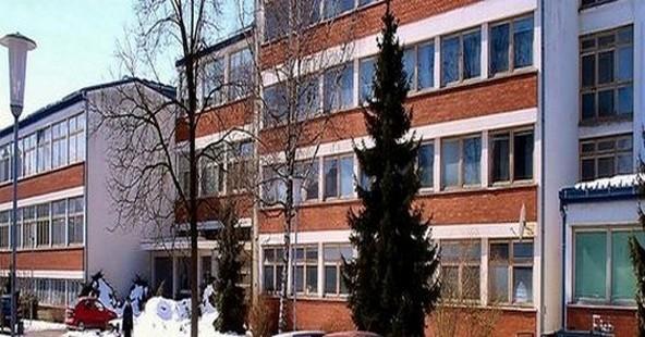 Pravilnik o raspisivanju i provedbi javnih natječaja za zapošljavanje na Geotehničkom fakultetu
