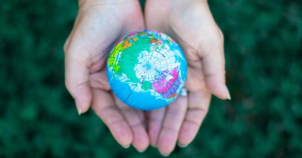 Obilježavanje Svjetskog dana zaštite okoliša u Varaždinu