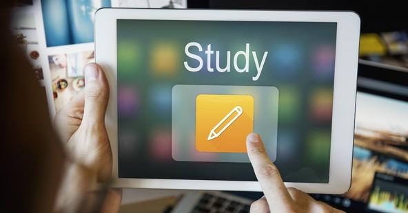 Natječaj za upis studenata u I. god. sveučilišnih preddiplomskih, integriranih preddiplomskih i diplomskih te stručnih preddiplomskih studija u ak. god. 2021./2022.