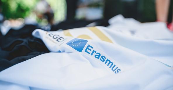 1. krug Natječaja za mobilnost studenata u svrhu stručne prakse Erasmus+ (KA131) za akademsku godinu 2021./22.