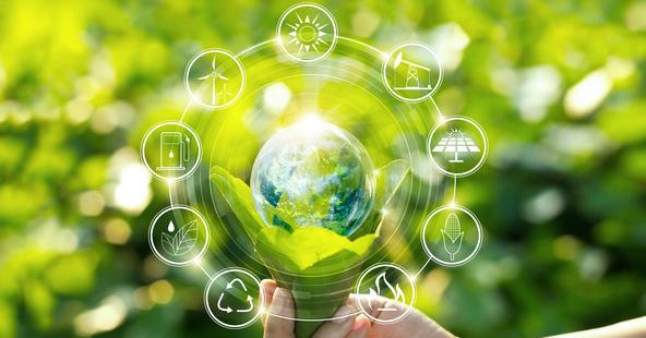 Upiši studij inženjerstva okoliša
